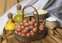 Аграрии Тюменской области получили