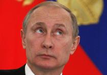 Бжезинский назвал сходства и различия Путина и Гитлера