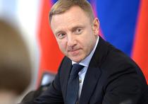 Почему Путин уволил Ливанова