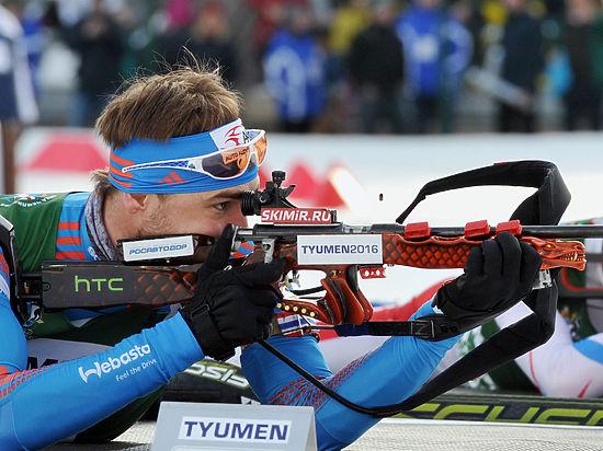 Лыжник изМордовии заменит Устюгова наэтапе Кубка мира