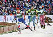 Более 20 тысяч билетов продано на тюменский этап Кубка мира по биатлону