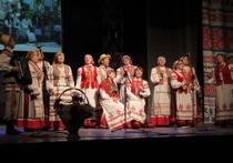 В Тюменской области проходят Дни белорусской культуры