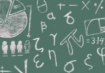 В Тюмени начался интеллектуальный марафон для школьников