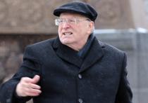 «Какая им разница»: Жириновский предложил переселять пенсионеров на Крайний Север