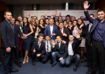 Тюменская «ОПОРА России» обучает предпринимателей со всей страны