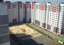 В Тюмени состоялся круглый стол, посвящённый развитию строительного комплекса
