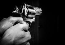 В Татарстане школьник умер после выстрела в глаз