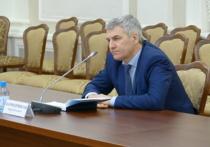 Что говорил Парфенчиков новых назначениях, грядущих выборах и Сунском боре