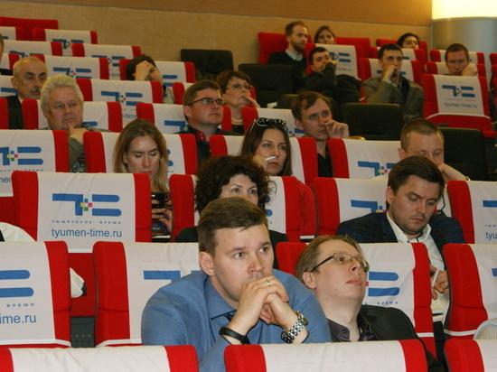 Александр Кареевский: «Нужно всё больше учиться»