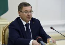 Владимир Якушев: «Оцениваю нашу работу на «четыре с минусом»