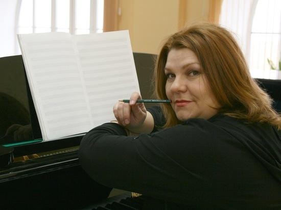Екатерина Чернышёва: «Пишу не для денег, апросто потому, что это имеет значение»