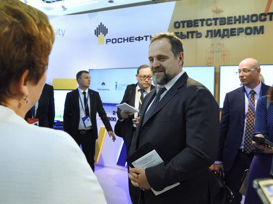 Сергей Донской: